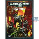 Codex: Necrons