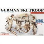 German Ski Troop