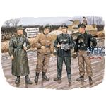 Kampfgruppe Peiper (Ardennen)