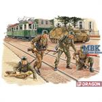 Panzergrenadier Arnheim 44