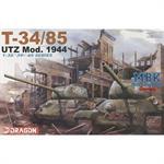 T-34/85 UTZ Mod. 1944