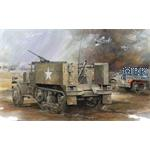 M4 81mm Mortar Carrier - Smart Kit