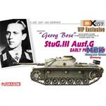 StuG III Ausf. G early- Georg Bose DX´07