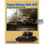 Panzerdivision at War 1939-1945 (3)
