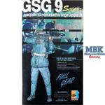 GSG-9 Sniper
