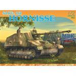 Nashorn, Sd. Kfz. 164 Hornisse- Professional Serie