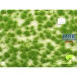 Grasbüschel, lang, Sommer, 42x15cm