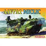 AAV7A-1 MICLIC