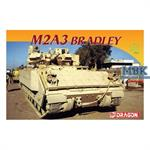 M2A3 Bradley Infantry Fighting Vehicle (IFV)