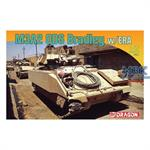 M3A2 Bradley Infantry Fighting Vehicle (IFV) wERA