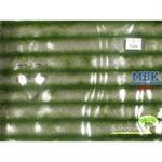 Agrarstreifen, Sommer, ca.420cm