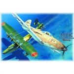 P-39 Q Airacobra
