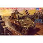 US M4A1 Mid Model