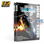 Aces High - Hind Special