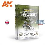 The best of: ACES HIGH MAGAZINE – VOL1