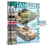 Tanker Magazine #07 (English)