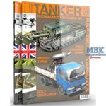 Tanker Magazine #09 (English)