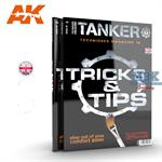 Tanker Magazine #10 (English) SPECIAL EDITION