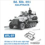Sd.Kfz. 251