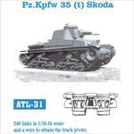 Panzer 35 (t)