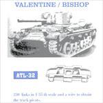 Valentine / Bishop