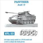 Panther Ausf. D