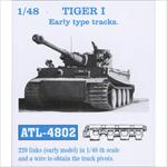 Tiger I early (1:48)