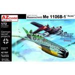 Messerschmitt Me 1106B-1