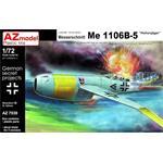 Me-1106B-5