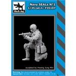 Navy Seals No.1