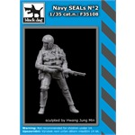 Navy Seals No.2