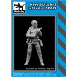Navy Seals No.3