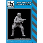 Navy Seals No.4