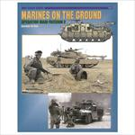 Marines On The Ground - Operation Iraqi Freedom 2