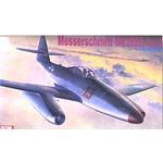 Messerschmitt Me 262A-1a / Jabo