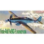 Focke Wulf Fw190D-9 \