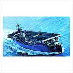 USS Belleau Wood CVL-24