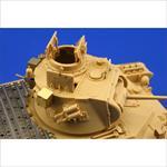 Matilda III/IV (Tamiya)