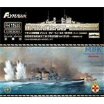 HMS Prince of Wales May 1941 - deluxe