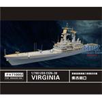 USN CGN38 VIRGINIA