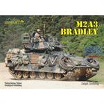 M2A3 Bradley  Der Schützenpanzer der US Army