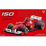 Ferrari 150 GP Italy Japanese (GP13)  1/24
