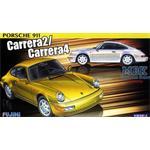 RS13 Porsche 911 Carrera2  Carrera4  1/24