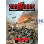 Flames Of War Rulebook: Red Bear Revisited