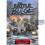 Flames Of War: The Battle of the Bulge