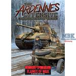 Flames Of War: The Ardennes Offensive