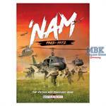 Nam 1965-1972