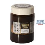 GA73300 Tauchlack Wash Sepia, 200ml