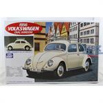 Volkswagen (oval window)