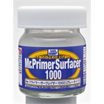 SF-287 Mr. Primer Surfacer 1000 (40ml)